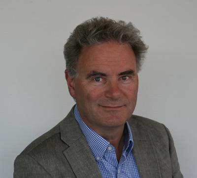 Erik Jung
