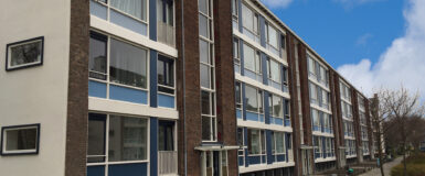 Een adviesbureau inschakelen bij woningrenovatie
