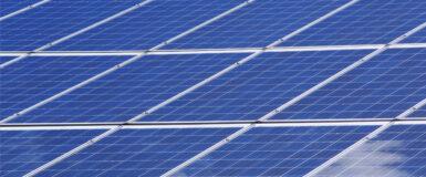 Nederland en de energietransitie